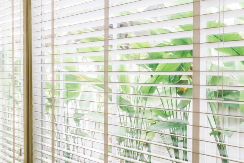 Få det perfekte lysindfald og mere privatliv med persienner i boligen