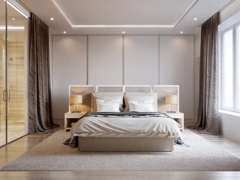 Tre ting du kan gøre for at få et godt indeklima i soveværelset