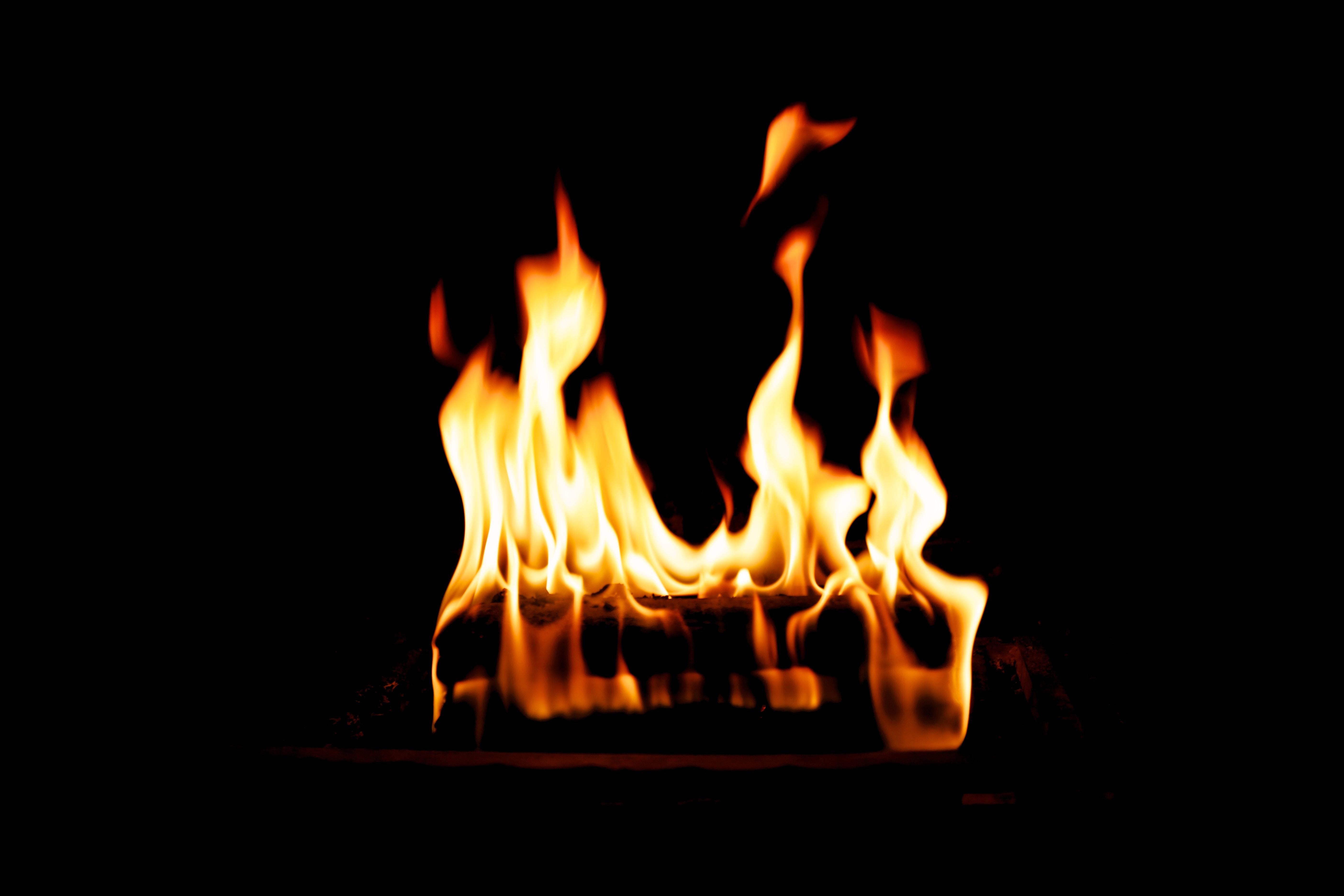Varm op med en varmepumpe