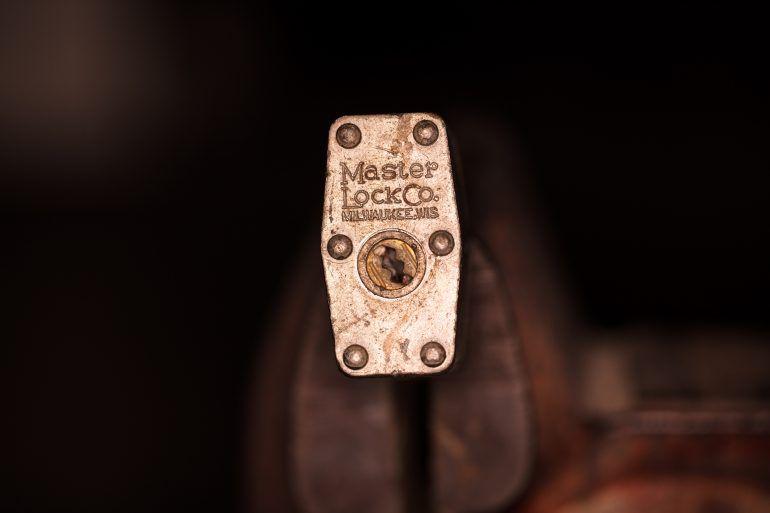 Få dig de bedste låse til god sikring