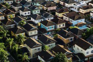 Vælg det gode boligselskab