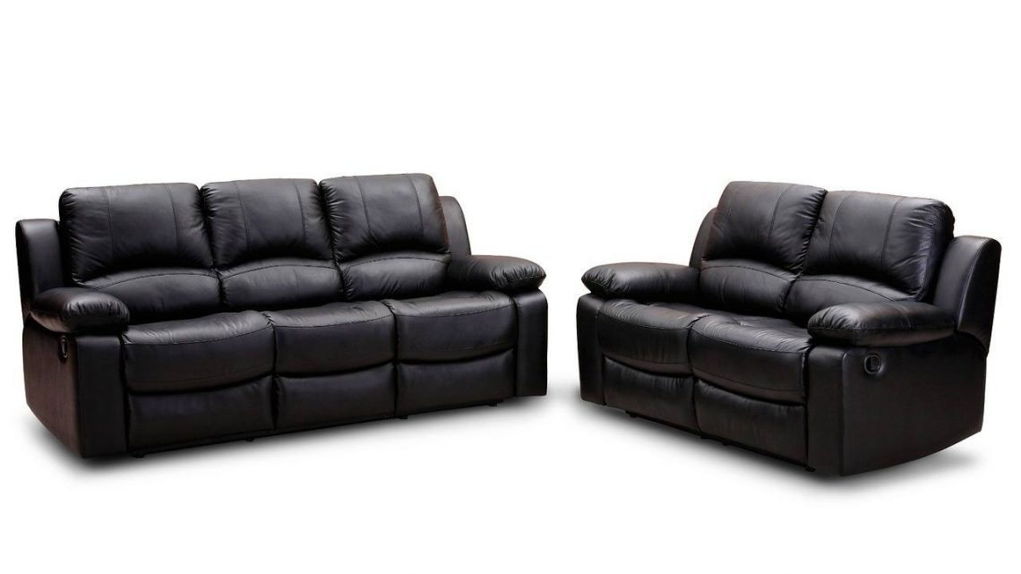 Hvor skal man have opbevaring af møbler?