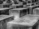 Opnå utrolige fordele ved at bruge micro cement i hjemmet