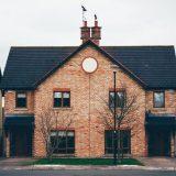 Hvad skal være din bolig?